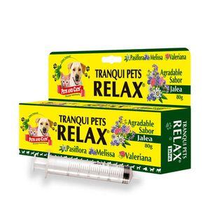 Tranqui-Pets-Relax-Jalea-80G-para-todos