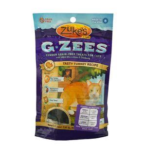 Galletas-G-Zees-Pavo-85-Gr-Para-Gato