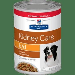 Alimento-para-perro---Hills-Canino-K-D-Pollo-12.5-Oz