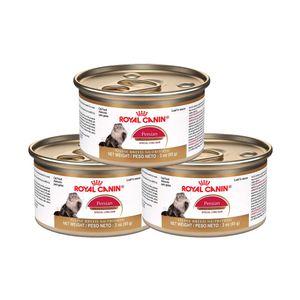 Alimento-Para-Gato---Royal-Canin-Tripack-Persa