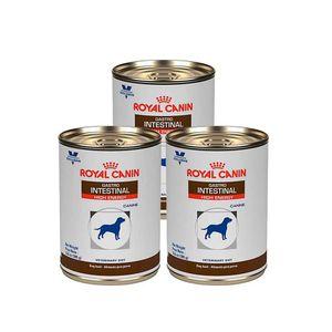 Alimento-Para-Perro---Royal-Canin-Tripack-Gastrointestinal