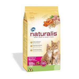 Alimento-para-gato---Naturalis-Gato-Adulto-3-KG