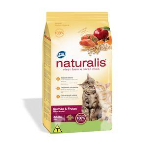 Alimento-para-gato---Naturalis-Gato-Adulto-Salmon-3-KG