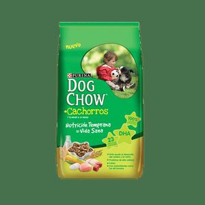 Alimento-para-perro--Dog-Chow-Cach-Nutri-T-Vida-Sana-X-4-Kg