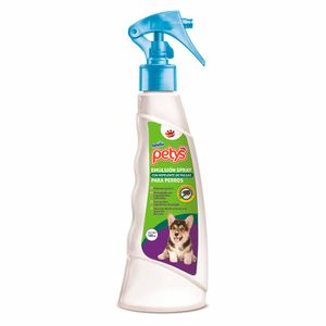 Spray-Repelente-de-Pulgas-Petys-Para-Perro-180-Ml