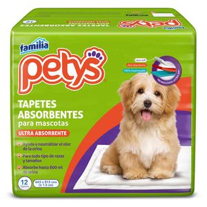 Tapetes-Absorbentes-Petys-Para-Perro-12-und