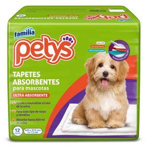Tapetes-Absorbentes-Petys-Para-Perro-12-und
