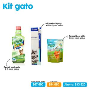 Super-Kit-Dental-Para-Gato-5
