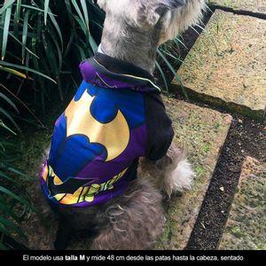 Disfraz-Buso-Batman-Para-Perro-M