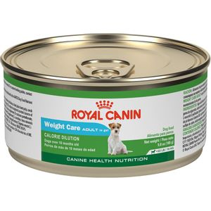 Alimento-para-perro---Royal-canin-Weigth-Care-165-Gr