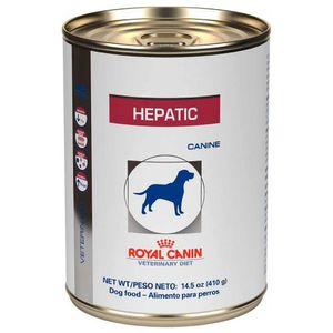 Alimento-para-perro---Royal-canin-Lata-Hepatic-410-Gr-