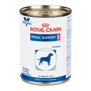 Alimento-para-perro---Royal-canin-Lata-Renal-385-Gr