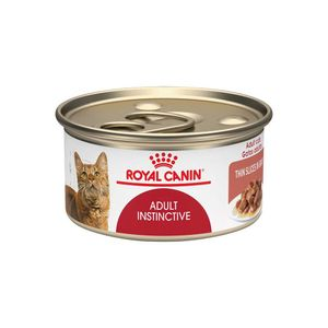 Alimento-para-gato---Royal-canin-Lata-Adult--85-Gr