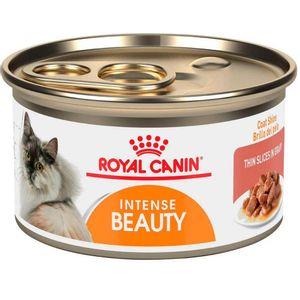 Alimento-para-gato---Royal-canin-lata-Beauty-85-Gr
