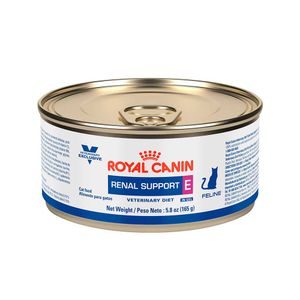 Alimento-para-gato---Royal-canin-Lata-Renal-165-Gr