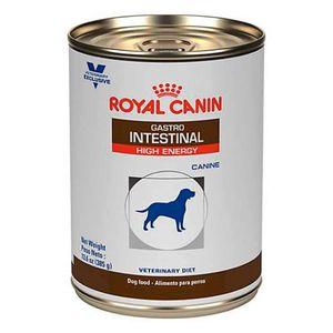 Alimento-para-perro---Royal-canin-Lata-GI-380-Gr