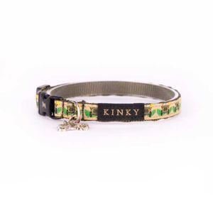 Kinky-Collar-Jeep-para-perro-S