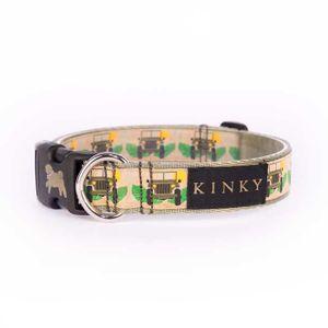Kinky-Collar-Jeep-para-perro-M
