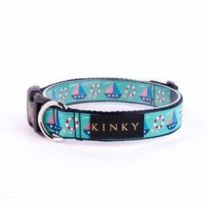 Kinky-Collar-Navy-Veleros-Altamar