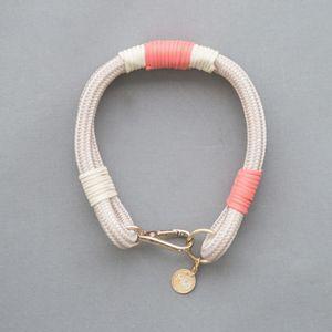 Collar-Pequeno-Gris---Coral-Talla-Xs