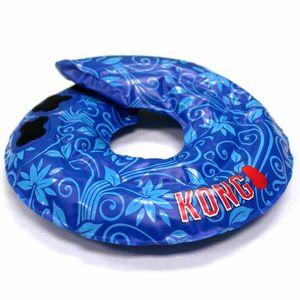 Collar-Kong-Inflable-De-Recuperacion-XS