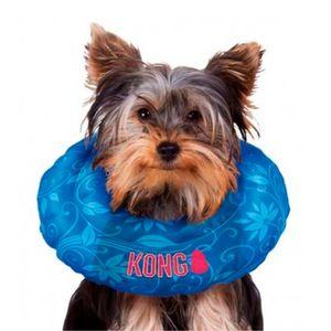 Collar-Kong-Inflable-De-Recuperacion-S