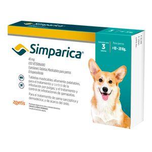 Antipulgas-Simparica-de-10.1-a-20-Kg-Para-Perro