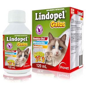 Lindopel-Para-Gatos-120-Ml
