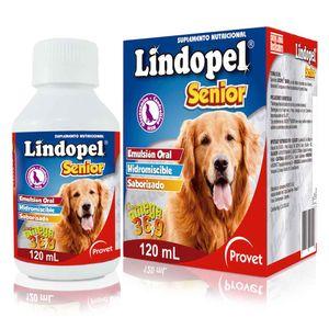 Lindopel-Senior-Para-Perro-120-Ml