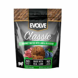 Evolve-Galleta-Wafers-Cordero-12-Oz