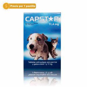 Antipulgas-Capstar-de-1-a-11-kg-tabletas-x-3-para-todas-468_1