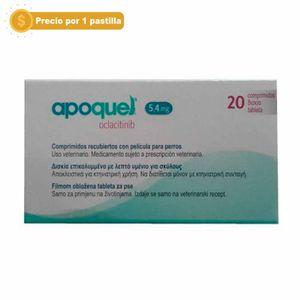 Apoquel-5.4-mg-1-tab-para-perro