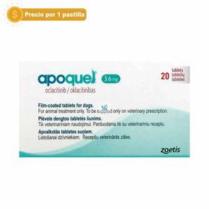 Apoquel-3-6-mg-20-tab-para-perro-424_1