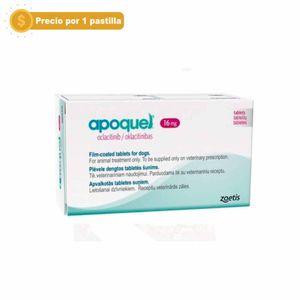 Apoquel-16-mg-20-tab-para-perro-423_1
