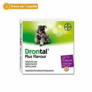 Drontal-ps-perros-10kg-tabletas-x2-para-perro-531_1
