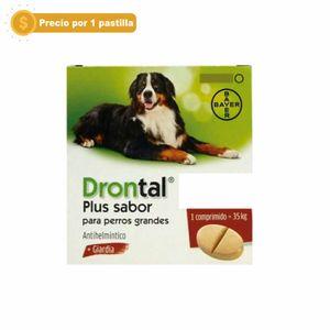 rontal-ps-perros-grand-tabletas-x1-para-perro-532_1