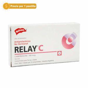Relay-c-tabletas-x-10-tabletas-para-todas-673_1