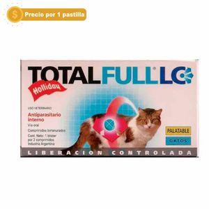 Total-flc-gatos-tabletas-x2-para-gato-734_1