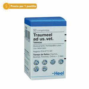 Traumeel-Vet-x-Unidad-para-todas