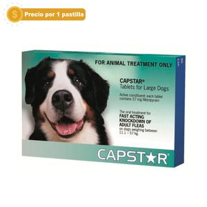 Antipulgas-Capstar-de-11-a-57-kg-tabletas-x-3-para-todas-469_1