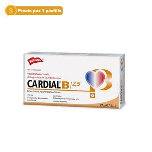 Cardial-b-para-todas-470_1