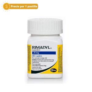 Rimadyl-tabletas-x60-para-perro-681_1