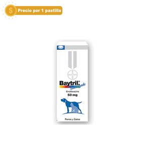 Baytril-50-mg-10-tabletas-para-perro-438_1