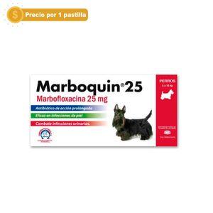Marboquin-25-Mg-x-30-Tabs-para-todos