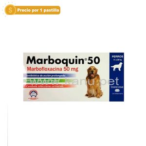 Marboquin-50-Mg-x-30-Tabs-para-todos