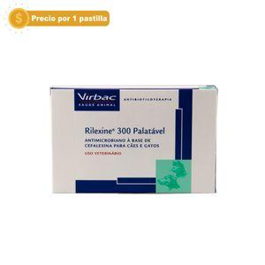 Rilexine-x14-tabletas-para-todas-680_1