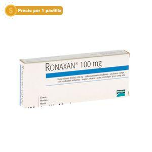 Ronaxan-100-tabletas-x10-para-todas-685_1