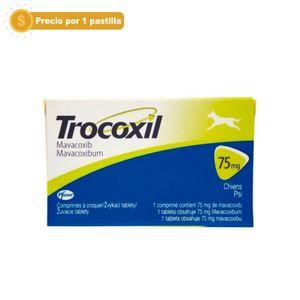 Trocoxil-para-perro-746_1