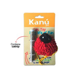 Juguete-Para-Gato-Kanu-Con-Catnip