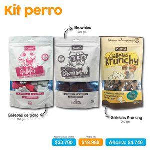 Super-Kit-Galletas-Kanu-Para-Perro